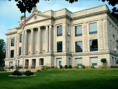 Courthouse 6