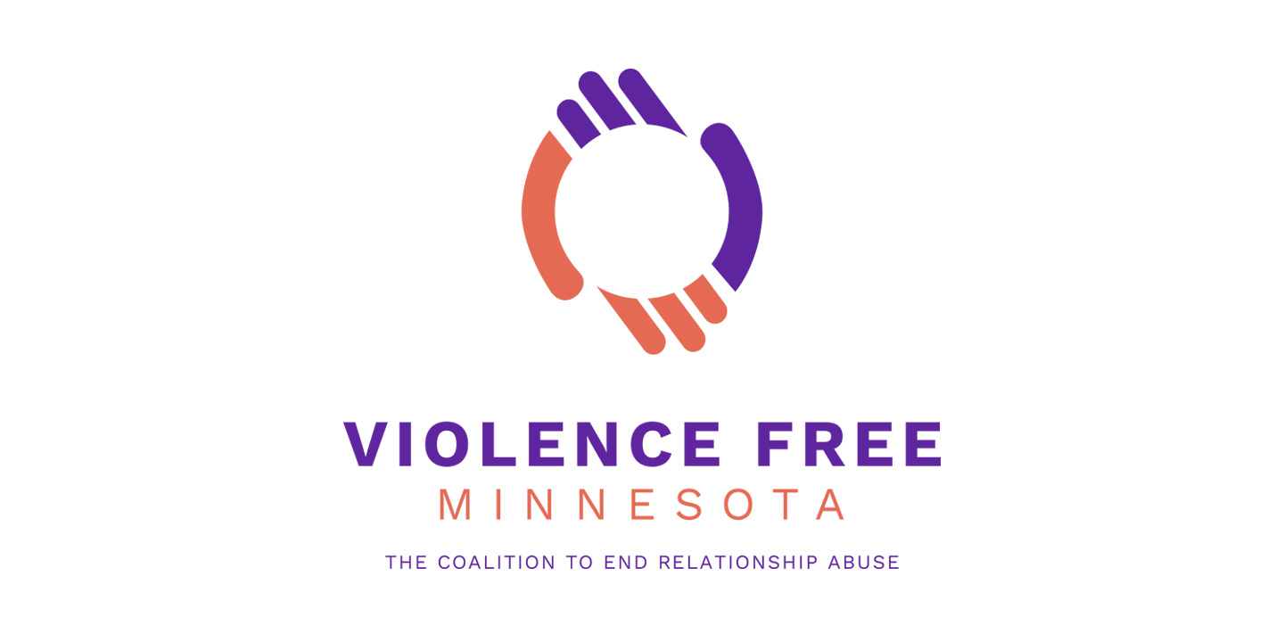 Minnesota Coalition for Battered Women opens in new window